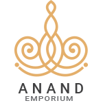 Fancy Latkan manufacturer in Kolkata | Anand Emporium